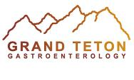 Grand Teton Gastroenterology